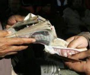 القبض على مستشار وزير المالية لشئون المنازعات وآخرين بقضية رشوة رئيس مصلحة الجمارك