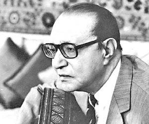 «أنت عمري.. وطني حبيبي» موسيقار الأجيال حاضرًا بعد قرن من ميلاده
