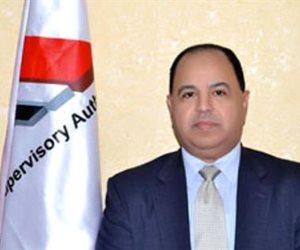 الاقتصاد المصري على الطريق الصحيح.. رصيد استثمارات الأجانب في أذون وسندات الخزانة