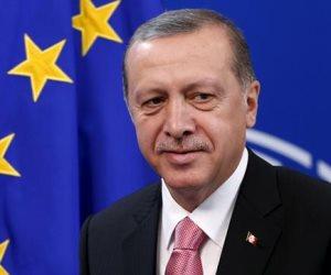CNN: أردوغان يدعو للمصالحة مع كافة دول المنطقة بعد الانتخابات الأمريكية