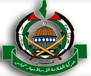 حماس تستمر في خداعها.. تحركات مشبوهة تحت راية إرهاب قطر وتركيا