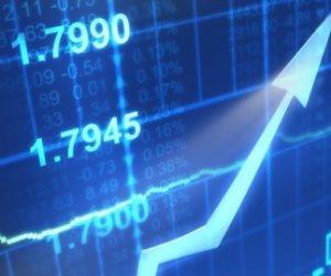 بنك التعمير والإسكان يحقق نتائج مالية هى الأعلى منذ تأسيسه