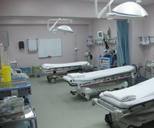 تسجيل 310 آلاف مواطن فى بورسعيد بمنظومة التأمين الصحى الشامل