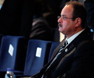 وزير الداخلية يصرح بزيارة إستثنائية لجميع السجناء بمناسبة الإحتفال بعيد ثورة 23 يوليو