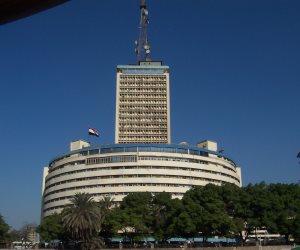 الإذاعة المصرية تحتفل بذكرى ثورة 30 يونيو عبر شبكاتها
