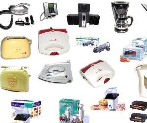 """""""الأدوات المنزلية باتحاد الصناعات"""": إطلاق مبادرة لتشجيع المنتج المحلى"""