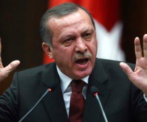 شيطان الإرهاب.. سر اعتزام أردوغان تحويل جبهة النصرة إلى حركة سياسية سورية