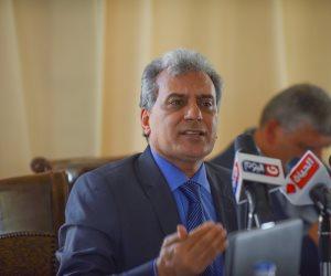 «رسالة» تتبرع بمليون جنيه لسداد مصروفات 3 آلاف طالب بجامعة القاهرة
