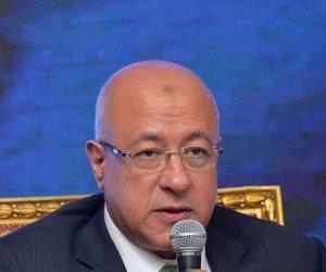 نائب رئيس «الأهلي»: 35 بنكا ضمن قائمة أكبر 100 ممول ضريبي في مصر