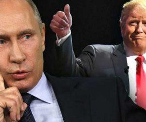 حرب الإجراءات الدبلوماسية تشتعل بين موسكو وواشنطن.. روسيا تطرد 60 دبلوماسيا أمريكيا وتغلق القنصلية.. والأخيرة تتوعد بالرد