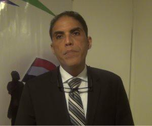 عدوى «التفكك» تلحق الدستور بعد المؤتمر والوفد والمصريين الأحرار