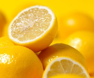 أسعار الخضروات والفاكهة اليوم السبت 18-1-2020.. الليمون بـ 7 جنيهات للكيلو