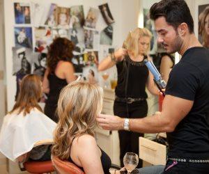 لو شعرك قصير.. استوحى أجمل التسريحات من أشهر نجمات هوليوود