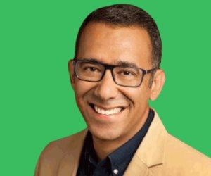 """هل تتسبب إقالة """"وائل الفخراني"""" في سحب الثقة من شركة كريم؟"""