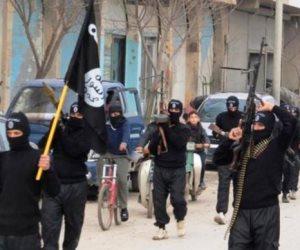 من Dublin إلى داعش.. قصة أيرلندي داعشي عالق في أذيال التنظيم الإرهابي