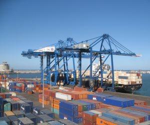 مستثمرون: المغرب بوابة عبور الصادرات المصرية إلي دول غرب إفريقيا
