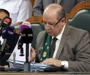 تشريعية مجلس الدولة تغلظ عقوبة زرع الأعضاء لمليوني جنيه