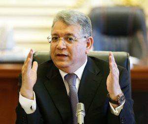 """""""تعليم البرلمان"""" توافق على مشروع الحكومة لإنشاء وكالة فضاء مصرية"""