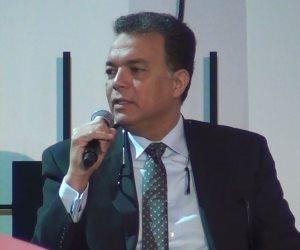 الإيرادات السنوية لـ«سكك حديد مصر» أقل من 10% من ديونها