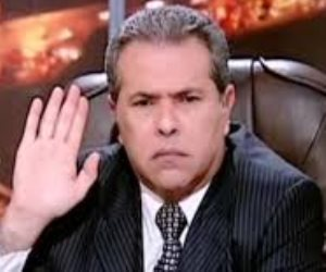 29 مارس.. الحكم على توفيق عكاشة في اتهامه بسب طليقته