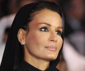 «موزة» الدوحة سيدة الفساد الأولى بالمنطقة: تدبير انقلابات.. وترتيب صفقات الفساد