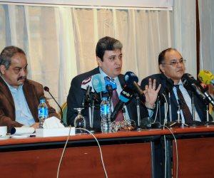 العربية لحقوق الإنسان: مصر وتونس الناجيتان من المذهبية التي قسمت المنطقة