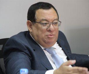 اتفاق في اتحاد الكرة على «رد المحكمة» في قضية الحل