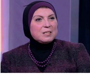 جهاز حماية المشروعات لن يتأخر عن الشباب.. نيفين جامع تطالب الشباب بدخول على الاستثمار (فيديو)