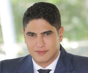 ورطة الجزيرة أمام المجتمع الدولي.. أبو هشيمة: سندافع لآخر نفس عن حقوق المصريين المعتقلين في قطر