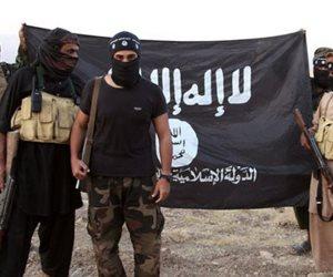 داعش تعلن أسر جنديين روسيين فى سوريا