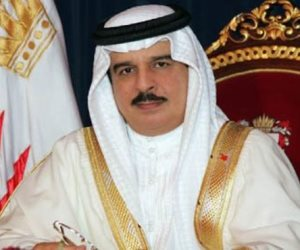 البحرين تبحث مع الكويت وسلطنة عُمان التعاون العسكرى المشترك