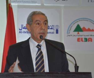 تفاصيل تنظيم هيئة تنمية الصادرات البعثة التجارية الأولى للبرازيل بمشاركة 12 شركة مصرية