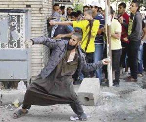 قيادات الإخوان تفرض إجراءات أمنية على التواصل مع شباب الجماعة