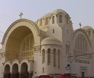 المفوضين تنظر فصل الطائفة الأسقفية عن الكنيسة الإنجيلية الخميس