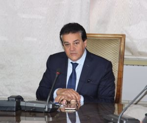 غضب بصفوف رؤساء الجامعات الخاصة والأهلية على خلفية «مشروع القانون الجديد»