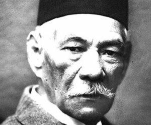 بعد 100 عام على ظهورها بمصر.. ماذا تبقى من الليبرالية؟