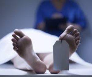 جواتيمالا تعلن وفاة أحد مواطنيها في ولاية تكساس الأمريكية