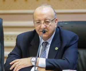 رئيس لجنة الإسكان : مشروعات الإسكان التي يتبناها الرئيس طفرة ستعيد للمصريين كرامتهم