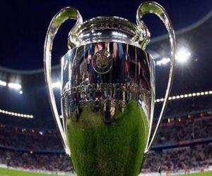 قرعة دور الـ16 في دوري أبطال أوروبا.. ليفربول يصطدم بأتلتيكو مدريد والريال يواجه السيتي