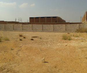 تعرف على موعد بدء تسليم قطع أراضي «بيت الوطن» و «الأكثر تميزا» بدمياط الجديدة