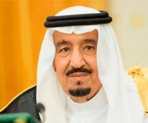 مؤشر الأمم المتحدة للتجارة الإلكترونية.. السعودية ضمن أفضل 10 دول في العالم