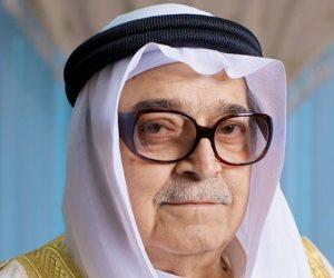 الإنتاج الإعلامي: الوليد بن طلال وصالح كامل لا يمتلكان أسهم بالشركة