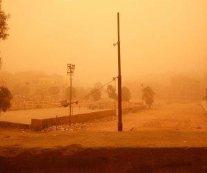 الأحوال الجوية غير مبشرة.. تخصيص أماكن للإيواء في كل محافظة