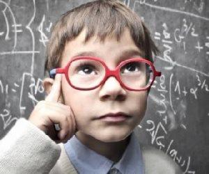 شهرتك بين الناس بالذكاء تعتمد على التفكير بالعقل والمنطق وإخفاء نقاط القوة والضعف