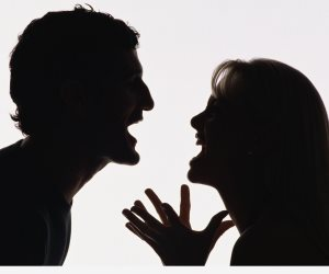 إختفاء كاذب..تسرق زوجها وتترك منزل الزوجية بالعمرانية وجاري البحث عنها