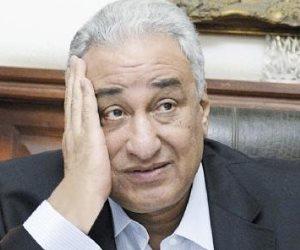 «المحامين الإماراتيين» تعزي «عاشور» في ضحايا تفجيري طنطا والإسكندرية