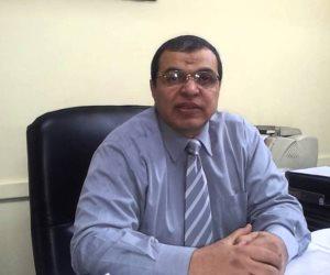 جلسة «جلد» وزير القوى العاملة بسبب ملتقيات توظيف الشباب الوهمية