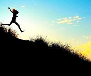 خطوات تساعدك على تحسين حياتك اعترض كما تشاء وتمسك بالأحلام والقراءة مهمة