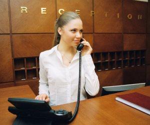دراسة حديثة: عمل المرأة أكثر من 45 ساعة أسبوعيا قد يجعلها عرضة للإصابة بالسكر