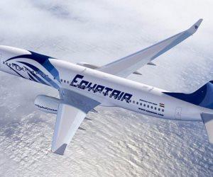 إلغاء إقلاع 3 رحلات بمطار القاهرة لعدم جدواها اقتصاديا